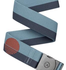 Arcade Belts Arcade Ranger Belt - Navy/Sundip