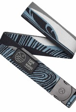 Arcade Belts Arcade Rambler x Save the Waves - Moody Blue