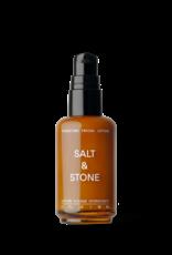 Salt & Stone Salt & Stone Hydrating Facial Lotion