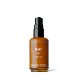 Salt & Stone Salt & Stone Hydrating Facial Lotion