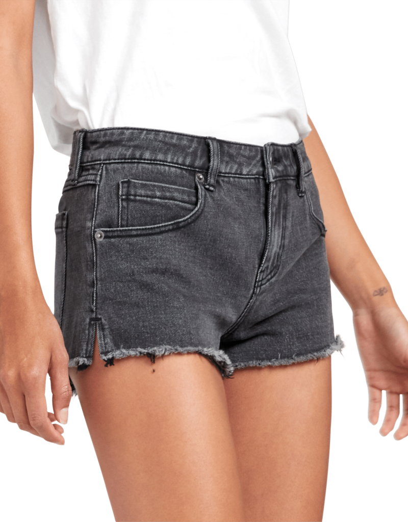 RVCA RVCA Cupid 2 Denim Shorts
