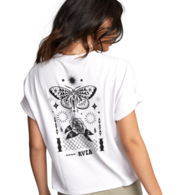 RVCA RVCA Butterfly Tee
