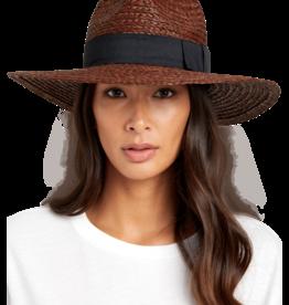 RVCA RVCA Robyn Hat