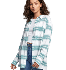 RVCA RVCA Cedar Shirt