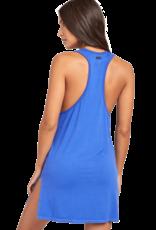 RVCA RVCA Anderson Dress