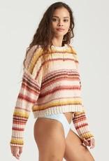 Billabong Billabong Easy Going Sweater