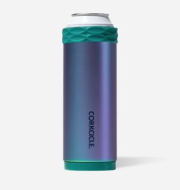 Corkcicle Corkcicle Slim Arctican - 12oz Dragonfly