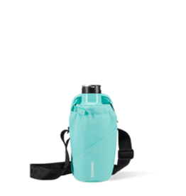 Corkcicle Corkcicle Sling - Turquoise