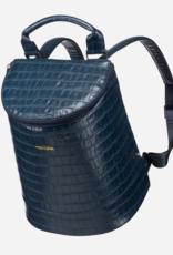 Corkcicle Corkcicle Eola Bucket - Navy Croc