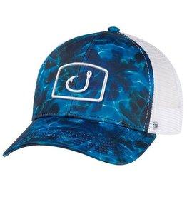 Avid AVID Paradise Trucker Hat
