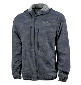 Avid AVID Performance Camo Jacket