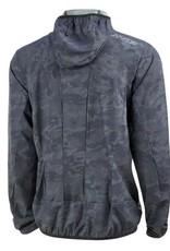 Avid AVID Performance Camo Jacket