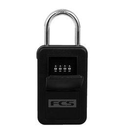 FCS FCS Keylock