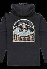 Jetty Jetty Pier Zippy