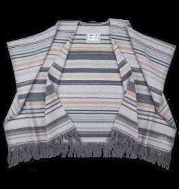 Jetty Jetty Flomono Sweater