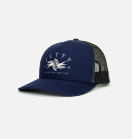 Jetty Jetty Seabird Hat