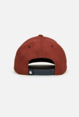 Jetty Jetty Hecho Hat