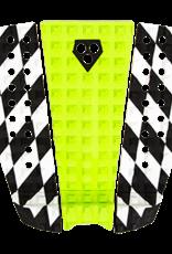 Gorilla Gorilla Kyuss King Green Race Check