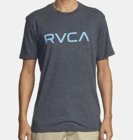 RVCA RVCA Big RVCA Short Sleeve Tee