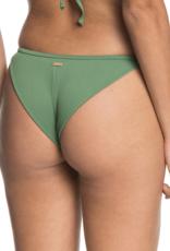 Roxy Roxy Mind Of Freedom Mini Bikini Bottoms