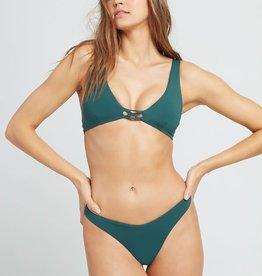 L*Space L*Space Playa Bikini Top