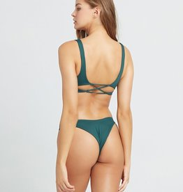 L*Space L*Space Cabana Bitsy Bikini Bottom