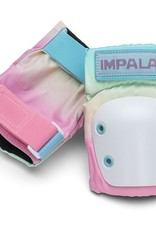 Impala Impala Protective Set