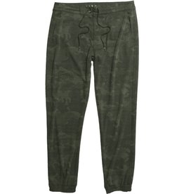 Vissla Vissla Locker Eco Sofa Surfer Pant