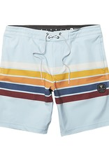 "Vissla Vissla High Five 13"" Kids Boardshort"