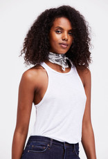Free People Free People Long Beach Tank
