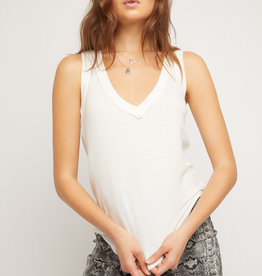 Free People Free People Moon Dance Tank