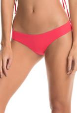 Maaji Maaji Mango Sublime Classic Bikini Bottom