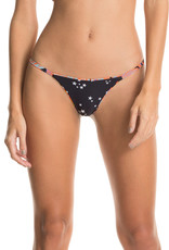 Maaji Maaji Foliage Fever Flash Cheeky Bikini Bottom