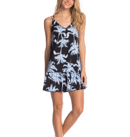 Maaji Maaji Wildlife Mermaizing Dress