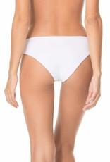 Maaji Maaji Sea Salt Sublime Classic Bikini Bottom