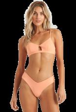 Billabong Billabong Sol Searcher Twist Bikini Top