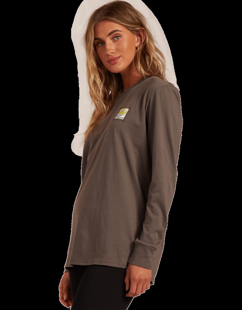 Billabong Billabong Aventure Division Long Sleeve T-Shirt