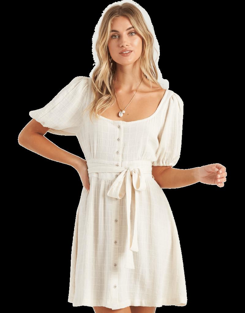 Billabong Billabong Sundown Dress