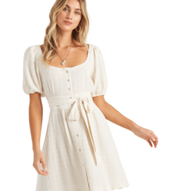Billabong Billabong Sundown Dress