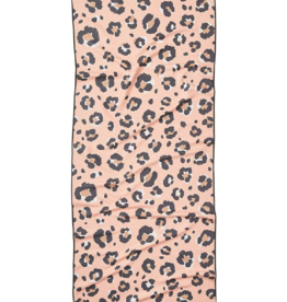 Nomadix Nomadix Towel - Leopard Pink