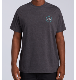 Billabong Billabong Access Tee