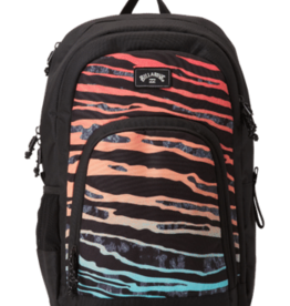 Billabong Billabong Command Pack