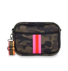 Haute Shore Haute Shore Drew Crossbody Bag - Showoff