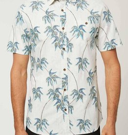 O'Neill Jack O'Neill Ticket to Hawaii Shirt