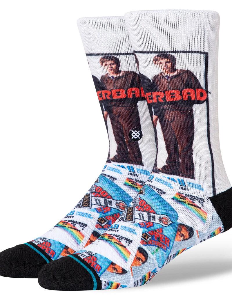 Stance Stance Superbad Socks