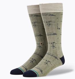Stance Stance Isle Tropics Socks