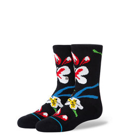 Stance Stance Our Roots Kids Socks