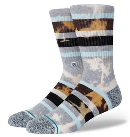 Stance Stance Brong Socks