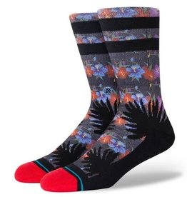 Stance Stance Island Lights Socks