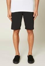 O'Neill O'Neill Stockton Hybrid Shorts